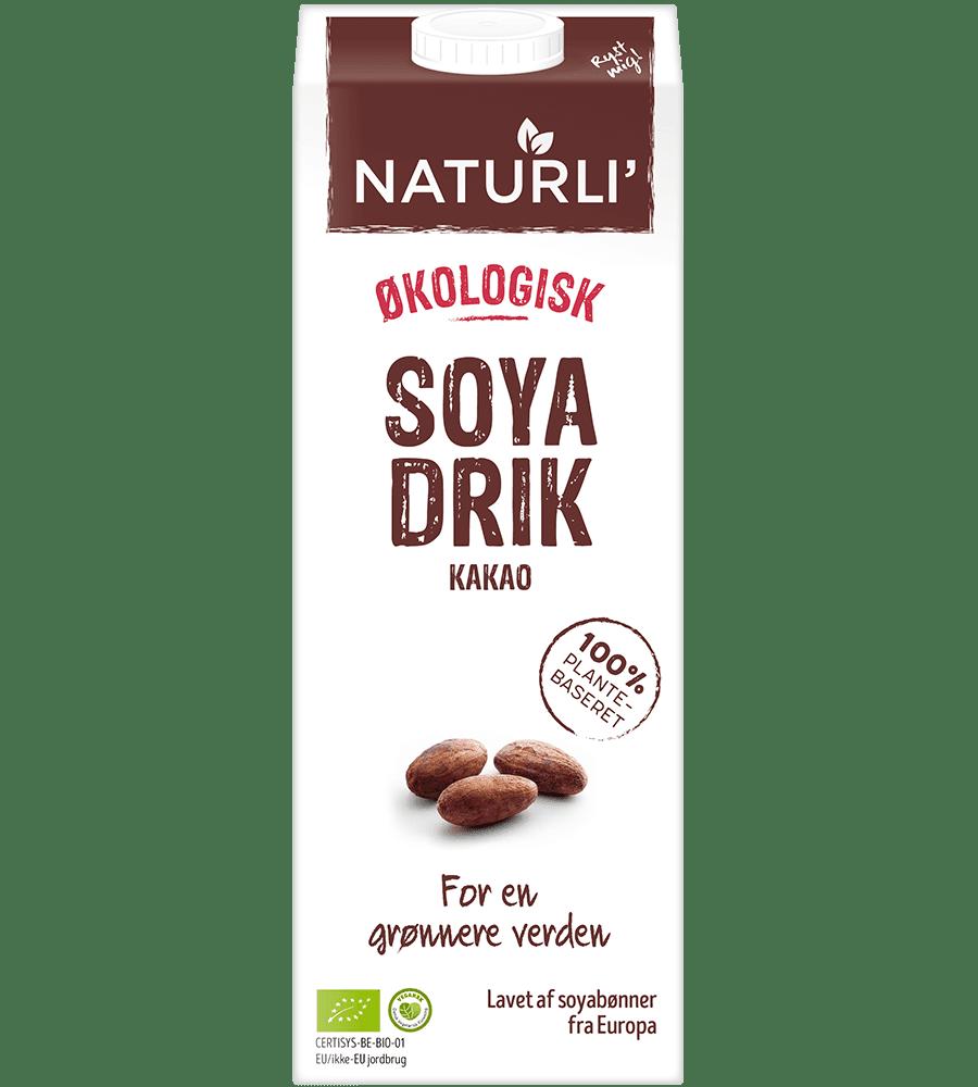 Soyadrik