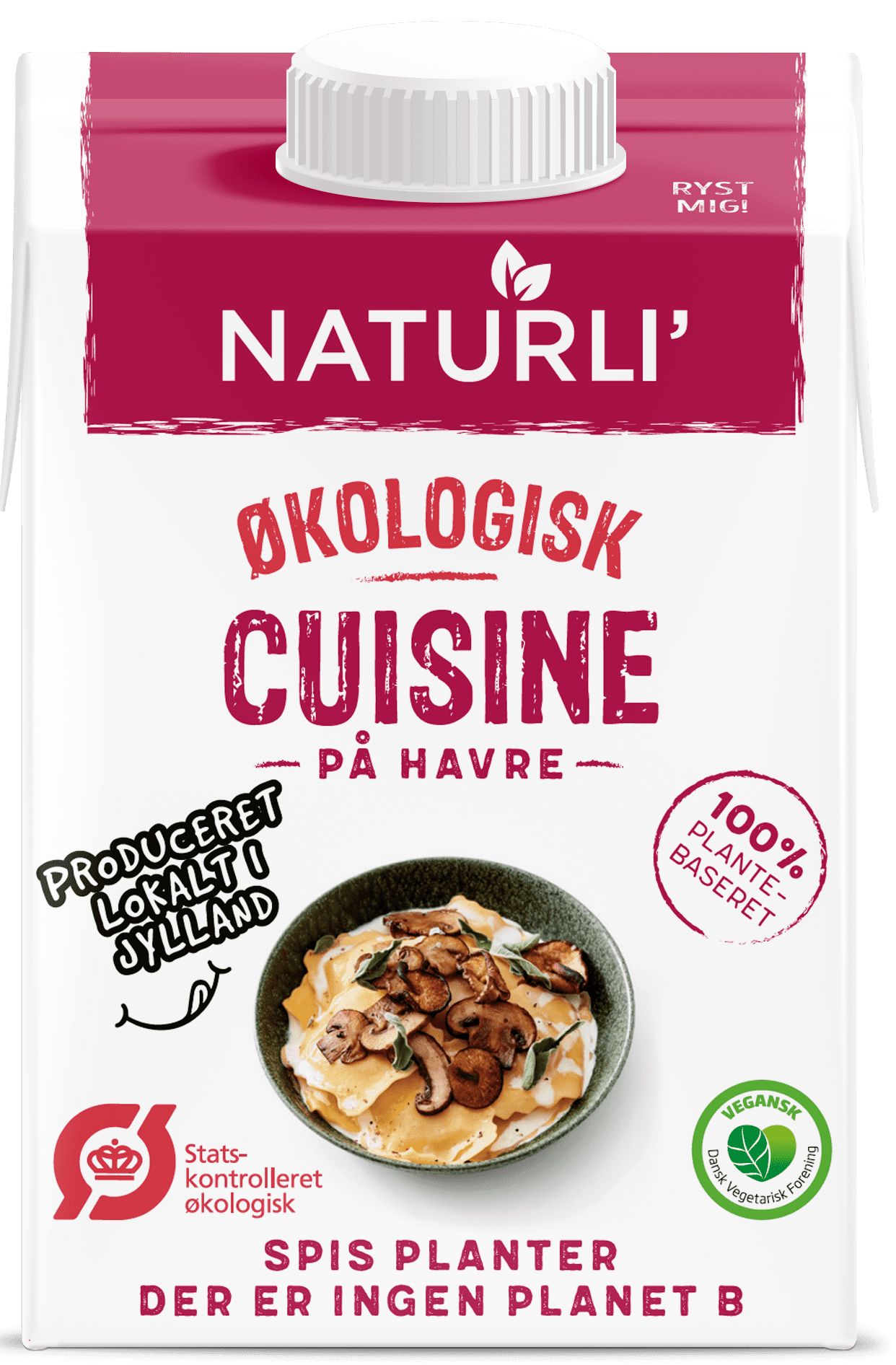 Havre Cuisine